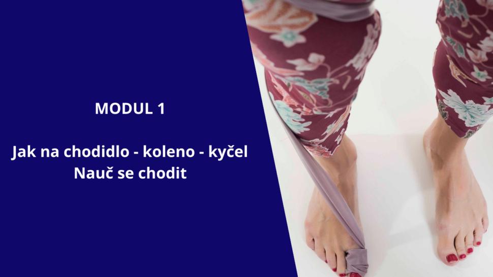 Restartuj své tělo - on-line kurz - martinafallerova.cz