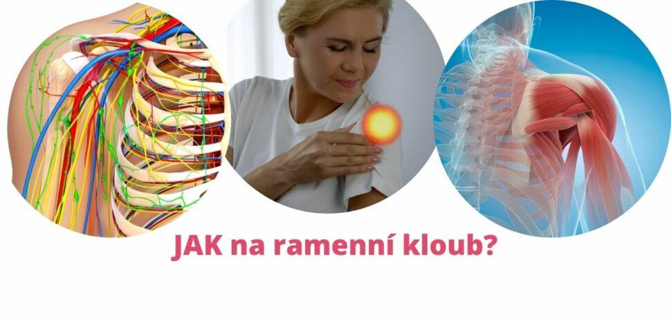 Jak naramenní kloub? martinafallerova.cz