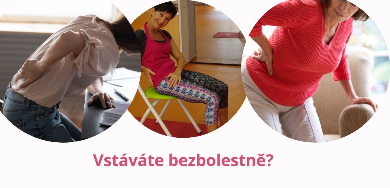 Také vás bolí bedra když vstáváte? martinafallerova.cz