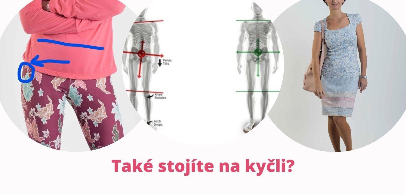 Také stojíte na kyčli? martinafallerova.cz