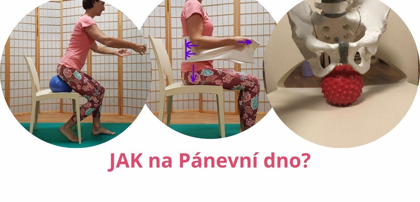 Jak na pánevní dno? martinafallerova.cz