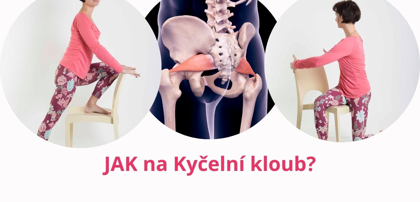 Jak na kyčelní kloub - martinafallerova.cz