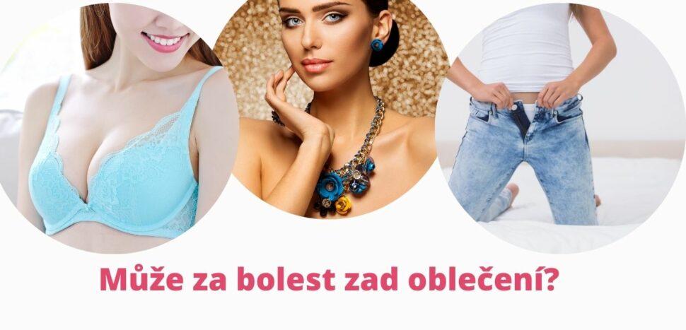 Tělo vpohybu - martinafallerova.cz
